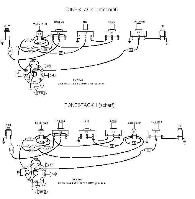 TUBEPOWER - PRODUCTS !!!